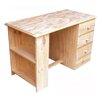 <strong>Coila Desk</strong> by Florina Furniture