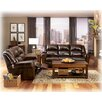 Signature Design by Ashley Marbleton Living Room Collection