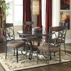 Signature Design by Ashley Glambrey Dining Table