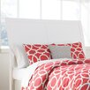 Signature Design by Ashley Langlor Sleigh Headboard