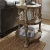 Signature Design by Ashley Chalimone End Table