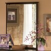 Sherman Rectangular Dresser Mirror