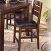 """<strong>Willow 24"""" Bar Stool (Set of 2)</strong> by Signature Design by Ashley"""