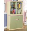 Harper Loft Two Door Storage Unit