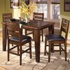 <strong>Signature Design by Ashley</strong> Willow Dining Table