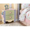 Signature Design by Ashley Harper 2 Drawer Nightstand