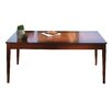 <strong>Sorrento Series Writing Desk</strong> by Mayline Group