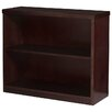 Mayline Group Mira Series Bookcase