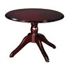 <strong>Toscana Round Table</strong> by Mayline Group