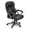 <strong>Series 300 High-Back Office Chair</strong> by Mayline Group