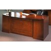 <strong>Sorrento Series Executive Desk</strong> by Mayline Group