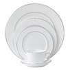 <strong>Signature Platinum 24 Piece Set</strong> by Royal Doulton