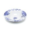 Paula Deen Dinnerware Tatnall Street Soup Bowl (Set of 4)