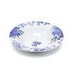 <strong>Dinnerware Tatnall Street Soup Bowl (Set of 4)</strong> by Paula Deen