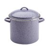 Paula Deen Signature 12-qt. Stock Pot with Lid