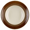 <strong>Dinnerware Southern Charm Soup Bowl (Set of 4)</strong> by Paula Deen