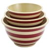 <strong>Signature Pantryware Mixing Bowl (Set of 3)</strong> by Paula Deen