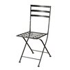 <strong>Dining Side Chairs (Set of 2)</strong> by 4D Concepts