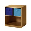 4D Concepts Boy's Nightstand
