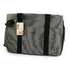 <strong>Pet Carrier Bag CT 140</strong> by Classy Tails Pet Boutique