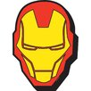 <strong>NMR Distribution</strong> Marvel Iron Man - Head Magnet