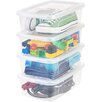 Iris Modular Storage Box (Set of 12)