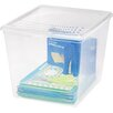 Iris Deep Sweater Storage Box (Set of 10)