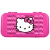 <strong>Iris</strong> Hello Kitty Accessory Case (Set of 6)