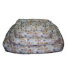 Bedrock Pet Bed Pet Accessories Australia