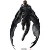 Advanced Graphics Falcon - CA2 Winter Soldier Cardboard Stand-Up