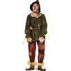 Advanced Graphics Scarecrow - Wizard of Oz 75 yrs Cardboard Stand-Up