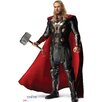 <strong>Advanced Graphics</strong> Thor - Thor 2 Cardboard Stand-Up