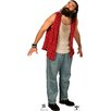 <strong>Advanced Graphics</strong> WWE Luke Harper Cardboard Stand-Up