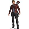Advanced Graphics Star-Lord - Marvel Guardians of the Galaxy Cardboard Standup