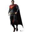 Advanced Graphics Superman - Injustice DC Comics Game Cardboard Standup