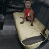<strong>Shorty Bench Seat Cover</strong> by Kurgo