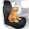 <strong>Kurgo</strong> CoPilot Bucket Seat Cover