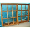 <strong>169cm Red Cedar Awning Window</strong> by Furniture Down Under