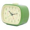 <strong>Retro Alarm Clock</strong> by Leni