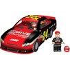 <strong>K'NEX</strong> NASCAR Drive To End Hunger Car Building Set