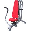 Quantum Fitness Adult Quick Circuit Core Upper Body Gym