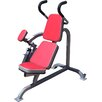 <strong>Adult Quick Circuit Commercial Ab Gym</strong> by Quantum Fitness