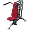 Quantum Fitness Kids Quick Circuit Shoulder Press/Lat Pull Machine