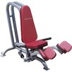 Quantum Fitness Kids Quick Circuit Inner/Outer Thigh Machine