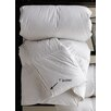 Down Inc. Classic Down Filled Winter Weight Duvet Insert
