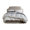 Down Inc. Down Filled Fall Weight Duvet Insert