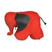 Monica Richards Elephant Door Stop Blink Homewares