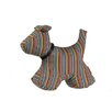 <strong>Blink Homewares</strong> Monica Richards Dog Door Stop