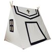 Dexton Kids Pitch Tent