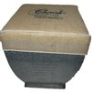 <strong>Cherish Stool in Country Farm house</strong> by Rinas